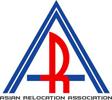 ARA-Logo100