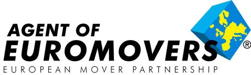 Euromovers-Logo