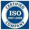 ISO-Logo100