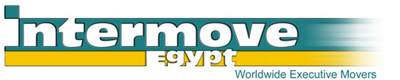 Intermove Egypt